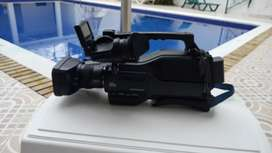 Venta filmadora