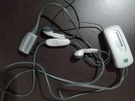 Radio FM Adaptable Sony Ericson