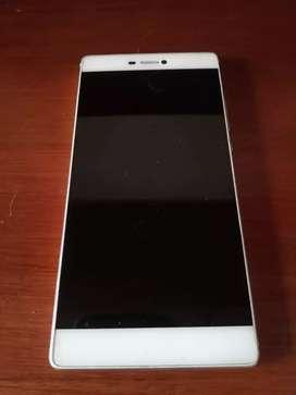 Huawei p8 premium 32gb