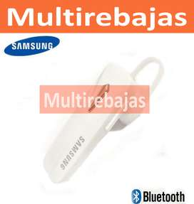 Audifonos Bluetooth Manos Libres Headset Samsung