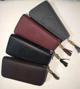 Venta de bolsos y billeteras Referencia: D- 114-1