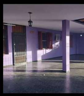Vendo casa en Rawson B° Belgrano