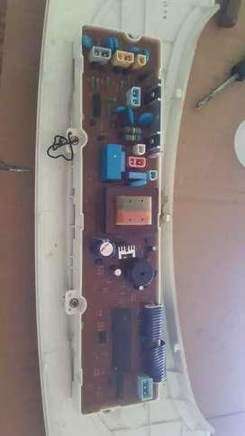 Reparación de Lavadoras, Cocinas,  y todo aparato electrico, instalaciones electricas domiciliarias