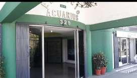 Vendo Oficina amplia y funcional, Sector Alameda 54 m2 mas parquedero