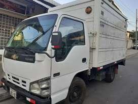 Venta de camion en Oferta NEGOCIABLE
