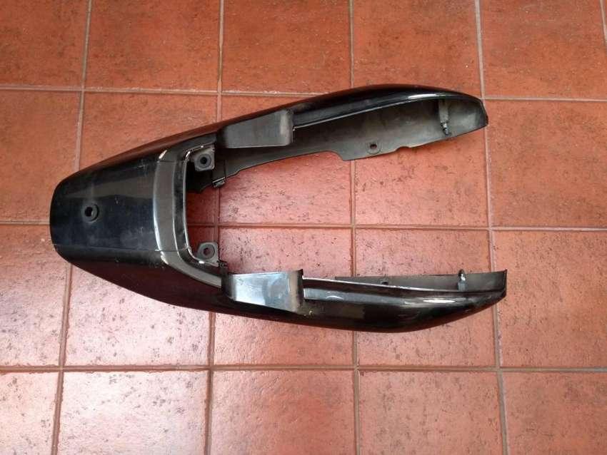 Partes Originales Honda Storm 125 0