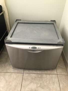 Vendo lavadora de vajilla