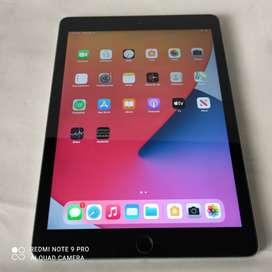 "Vendo Apple iPad Pro, 1a gen, 9.7"", 32GB, used 9,5/10"