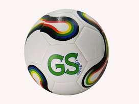 Balón de Fútbol No. 5