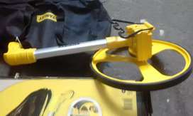Vendo herramientas odómetro