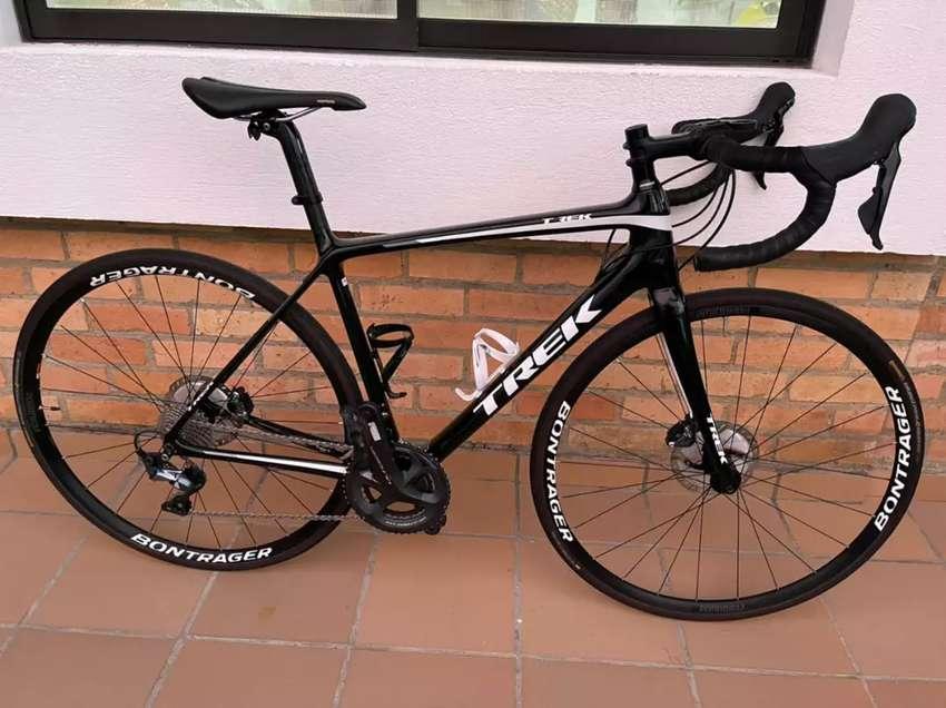 Bicicleta Trek Emonda Sl6