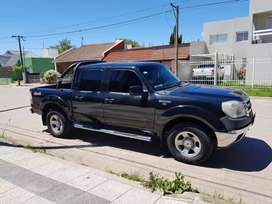 for ranyer vendo permuto xlt 4x4 ful 2011