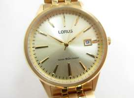 Reloj Lorus VX42-X264 Nuevo