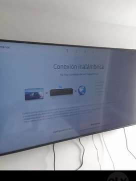 Instalacion bases para tv