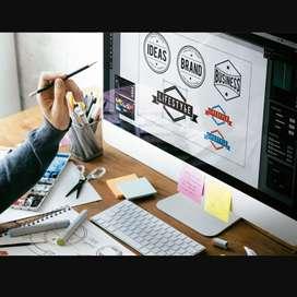 DISEÑO GRAFICO PROFESIONAL, PAGINAS WEB Y MUCHO MAS