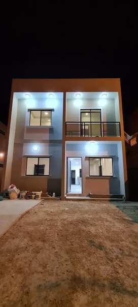 Hermosa Casa En Venta en ¡SALINAS! Aproveche el precio de preventa.
