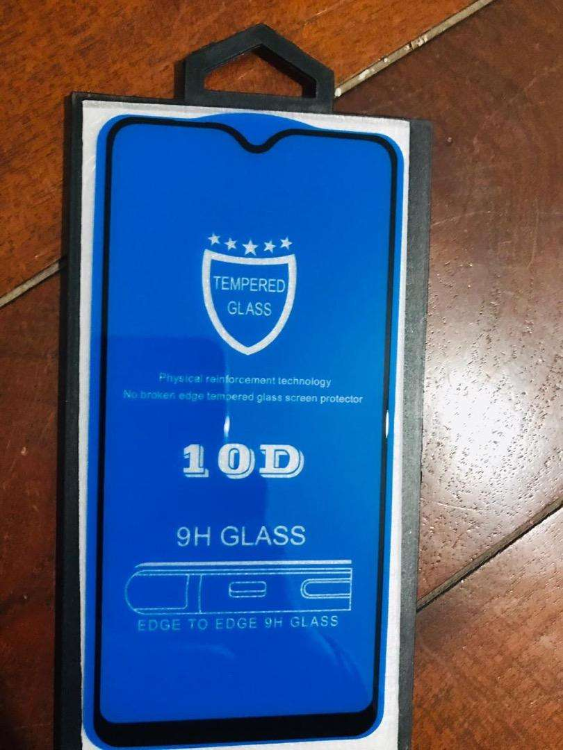 Vidrios/glass 0