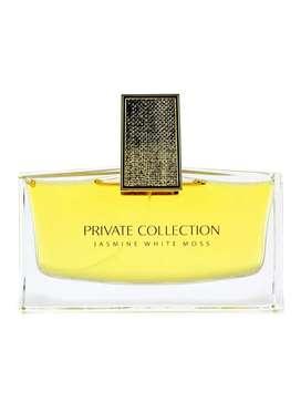 Estee Lauder Private Collection Jazmine White Moss 75ml