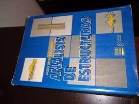 Análisis de estructuras Autor Jairo Uribe Escamilla ECOE editores ediciones unidad