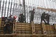 JSservic sub contratos de mano de obra general