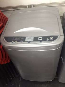 lavadora 20 libras wirpool dijital