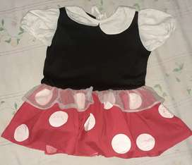 Disfraces de niñas
