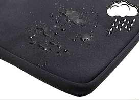Estuche Impermeable Para Laptop