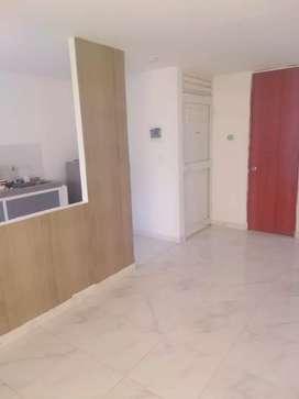 Vendo apto conjunto residencial Portal de los manantiales
