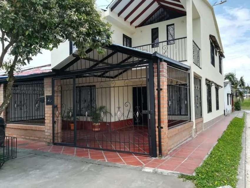 Se vende casa Pitalito 0