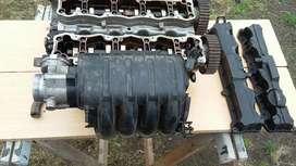 Tapa de Cilindro para Citroen Peugeot