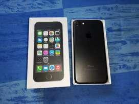 Iphone 7.. 128 GB
