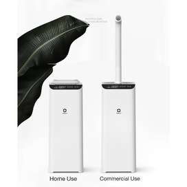 Esterilizador Y Humidificador Profesional. control Remoto, eliminación de virus, tenga espacios y ambientes puros
