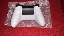 Control para xbox one