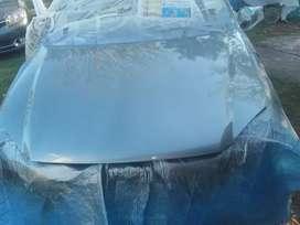 Chapa pintura autos ect