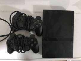PS2 buen precio