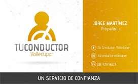 DISEÑO GRAFICO REDES SOCIALES, EDICION Y PRODUCCION AUDIOVISUAL, PUBLICIDAD IMPRESA