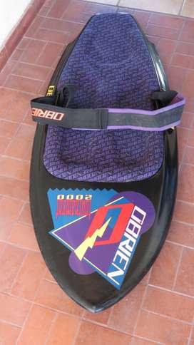 Tabla Obrien Tournament 2000 para Kneeboard
