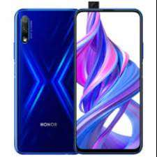 Honor 9X (128GB) (6GB RAM) 0