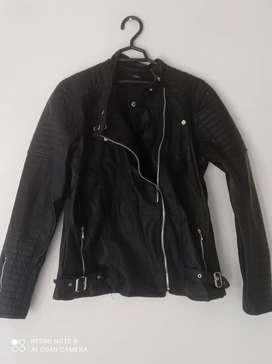 Vendo hermosa chaqueta nueva
