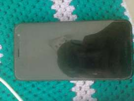 Se vende Samsung J2 core