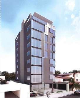 Se Vende Local Comercial 37m2 Shyris Sector Quicentro Shopping