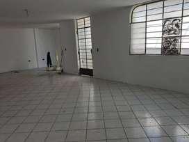 Se vende casa - en Pisco