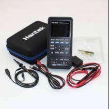Hantek-multímetro Digital de osciloscopio 2D42 - NUEVO