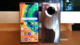 HUAWEI MATE 30 PRO S0MOS DELIBLU MOVILES