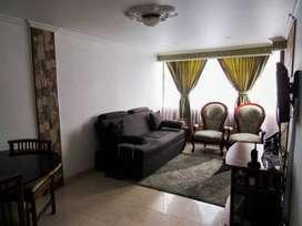 Apartamento Casablanca (Kennedy)