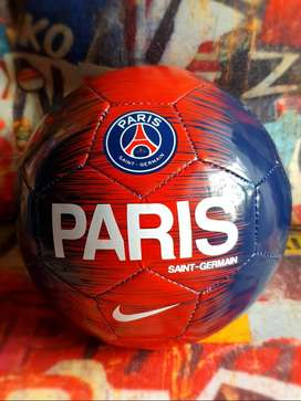Pelota de futbol PSG (Paris Saint Germain) N°1 Mini