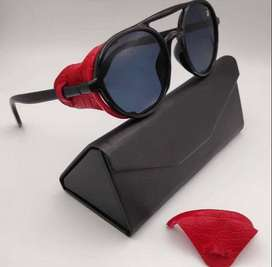 Gafas de sol para Dama y Caballero - Incluye Paño y Estuche