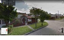 casa 3 habitaciones garage