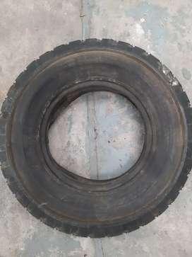 Neumático Goodyear Pantanera/Jeep