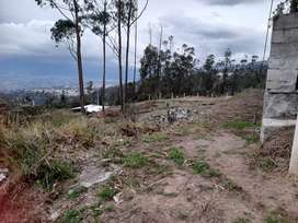 Venta de Terreno San Isidro del Inca